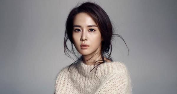 Instragam da Semana Motivos para seguir Cho Yeo Jeong protagonista de Parasita 2