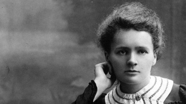Marie Curie: 10 fatos sobre uma das mais maiores cientistas de todos os tempos