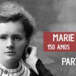 Marie Curie 10 fatos sobre uma das mais maiores cientistas de todos os tempos 6