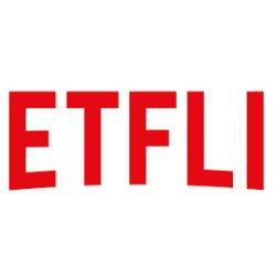 Cinema nacional 2020: Netflix fará investimento de 350 milhões em produções originais brasileiras