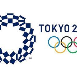 Divulgados pôsteres oficiais dos Jogos Olímpicos de 2020 de Tóquio, no Japão