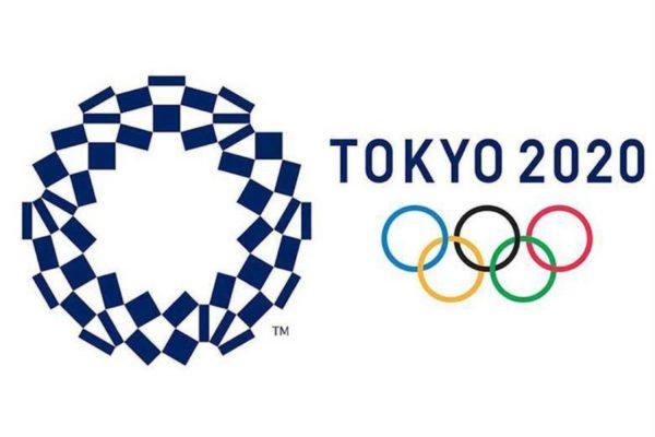Divulgados pôsteres oficiais dos Jogos Olímpicos de 2020 no Japão 13
