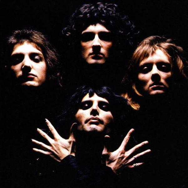 Músicas de rock que eu tenho certeza que você conhece e curte mesmo não sendo rockeiro 2