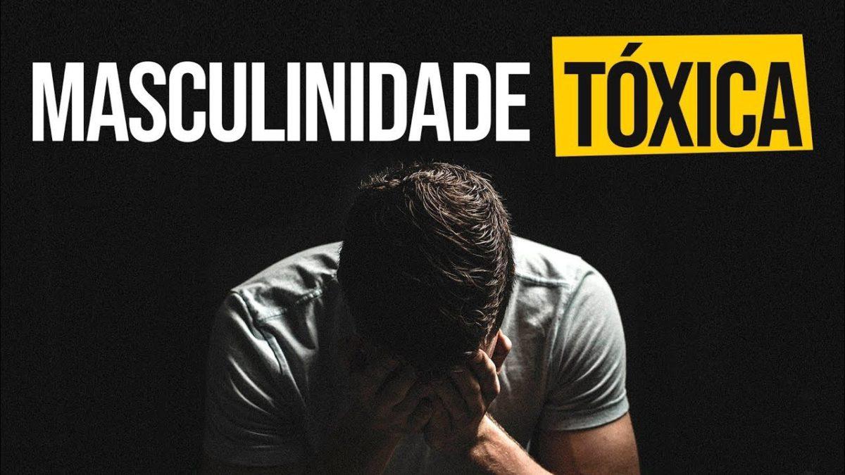 Masculinidade tóxica: o que é e o que podemos fazer para neutralizá-la na sociedade