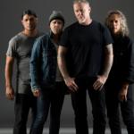 Metallica no Brasil banda anuncia novas datas dos shows adiados por conta do Coronavírus