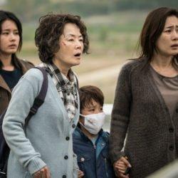 Saudade de Parasita? Veja 10 filmes coreanos que podem ser encontrados na Netflix