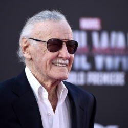 Stan Lee: conheça 5 fatos sobre o ex-editor-chefe e presidente da Marvel Comics