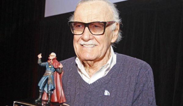 Stan Lee: fatos sobre o ex-editor-chefe e presidente da Marvel Comics