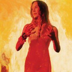 6 filmes baseados em Stephen King para assistir nesta Sexta-Feira 13