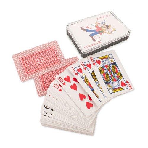 cartas baralho