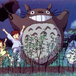 Os 10 melhores filmes do Studio Ghibli para ver na Netflix