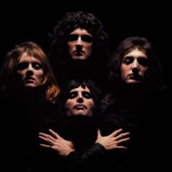Coronavirus Rhapsody: até 'Bohemian Rhapsody', do Queen, se adpatou à luz do Covid-19