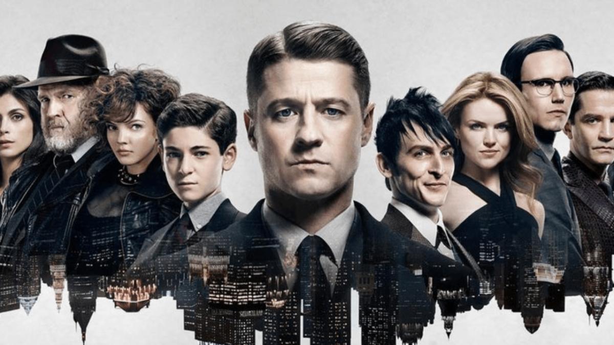 Filmes e Séries que chegarão à Netflix em maio de 2020