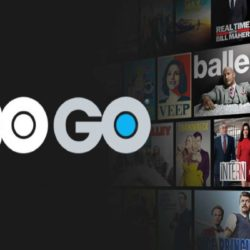 HBO disponibiliza de graça filmes e séries como The Sopranos, The Wire, Silicon Valley e outros grandes clássicos