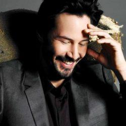 Keanu Reeves ou John Wick da vida real? Vezes em que ator e personagem se tornaram a mesma pessoa