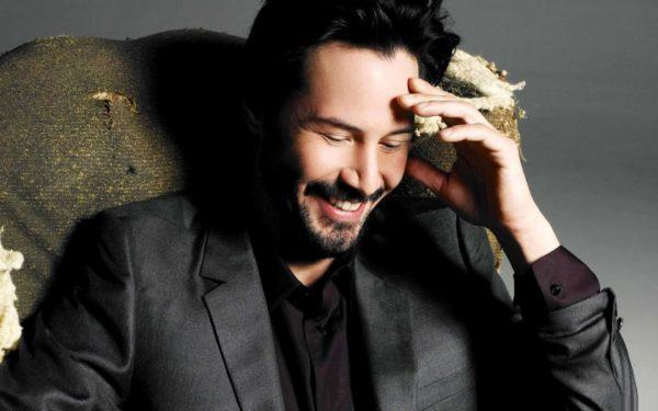 Keanu Reeves ou John Wick na vida real Vezes em que ator e personagem se misturaram na vida real 11