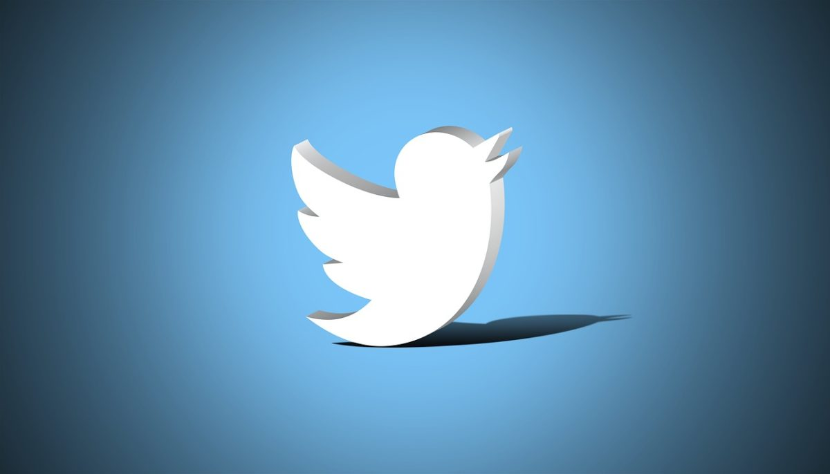 Luta contra o preconceito Twitter apagará posts de ódio contra idade doença e incapacidade 3