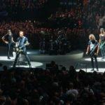 Metallica no combate ao Coronavírus banda destina R 18 milhão para vítimas afetadas pela pandemia