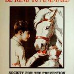 Pôsteres de animais da década de 1930 promovem e reforçam o amor pelos bichinhos 11