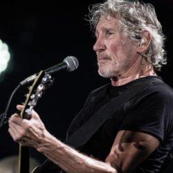 Pink Floyd transmitirá shows inéditos e raros semanalmente no YouTube durante a quarentena