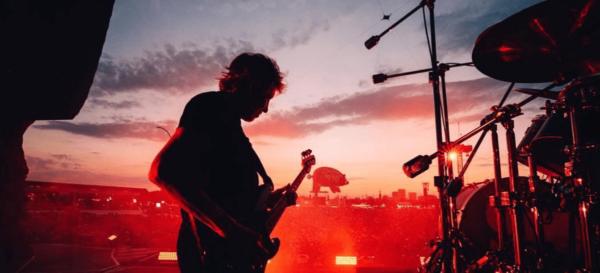 Pink Floyd transmitirá shows antigos semanalmente durante a quarentena
