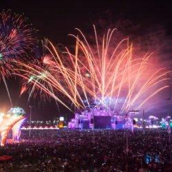 Rock in Rio Lisboa, João Rock, Lollapalooza Brasil, Download Festival e Outros Festivais adiados por conta do Coronavírus