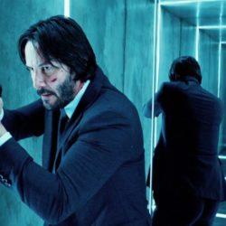 7 filmes de ação para ver no Amazon Prime Video