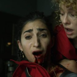 [Review] La Casa de Papel - 4ª Temporada