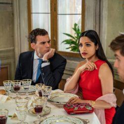 [Crítica] Um Amor Mil Casamentos (Netflix)