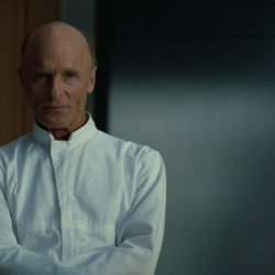 [Review] Westworld - S03E06