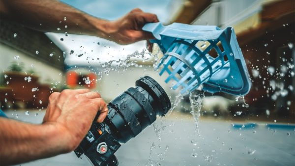 10 EASY PHOTOGRAPHY IDEAS at HOME quarantine
