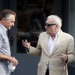10 parcerias entre atores e diretores que fizeram história no cinema