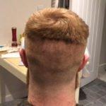 Essas pessoas resolveram cortar o próprio cabelo na quarentena e muito provavelmente se arrependeram logo depois 25