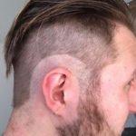 Essas pessoas resolveram cortar o próprio cabelo na quarentena e muito provavelmente se arrependeram logo depois 3