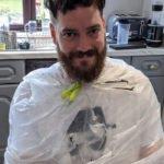 Essas pessoas resolveram cortar o próprio cabelo na quarentena e muito provavelmente se arrependeram logo depois 8