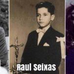 Mini estrelas do rock confira o antes e o depois de alguns dos artistas mais notáveis da cena 65