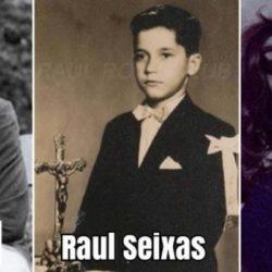 Mini estrelas do rock: veja como eram alguns dos artistas mais notáveis da cena quando crianças