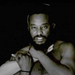 Black Pantera: trio mineiro lança 'I Can't Breathe', música em protesto ao assassinato de George Floyd