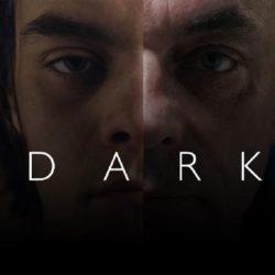 Filmes e Séries que chegarão à Netflix em junho de 2020