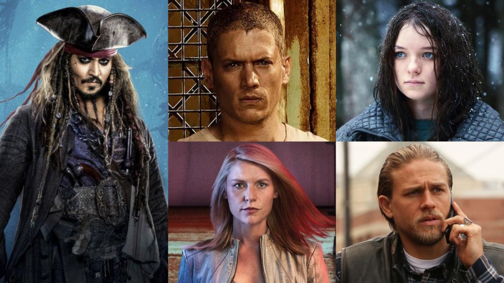 Filmes e Series que chegarao a Amazon Prime Video em julho de 2020 2