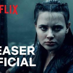 Filmes e Séries que chegarão à Netflix em julho de 2020
