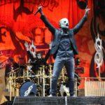 Metal Hammer as melhores performances do Download Festival de acordo com a Revista