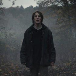 [Review] Dark - 3ª Temporada