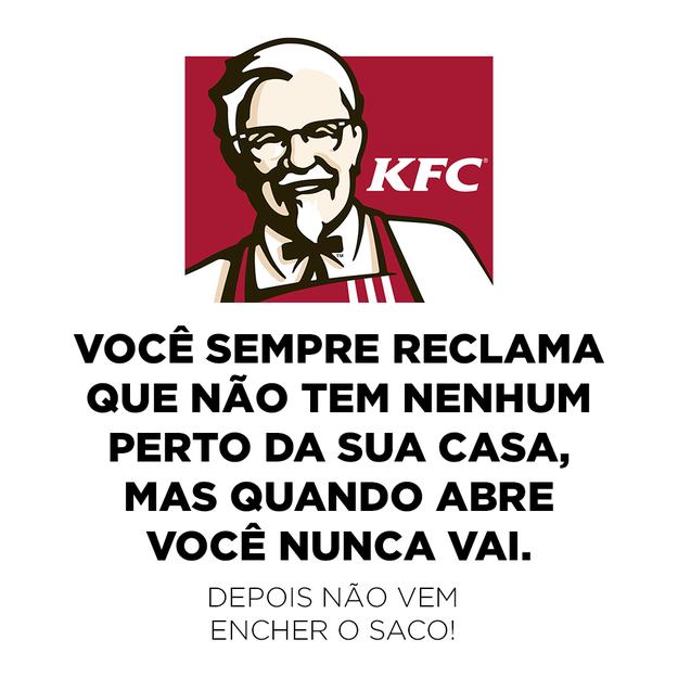A verdade sobre fast food mas voce nao esta pronto para essa conversa 12