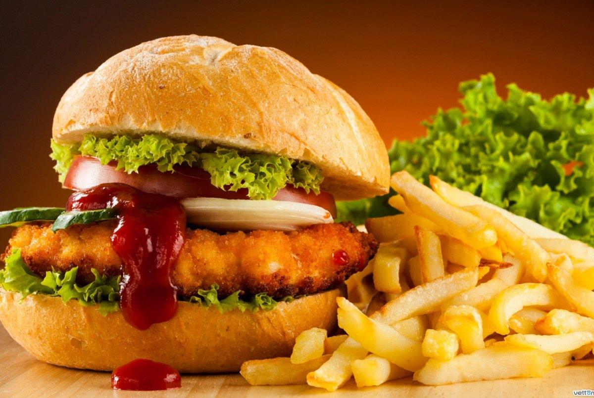 Slogans Sinceros e a verdade sobre o fast food que não é revelada para o público