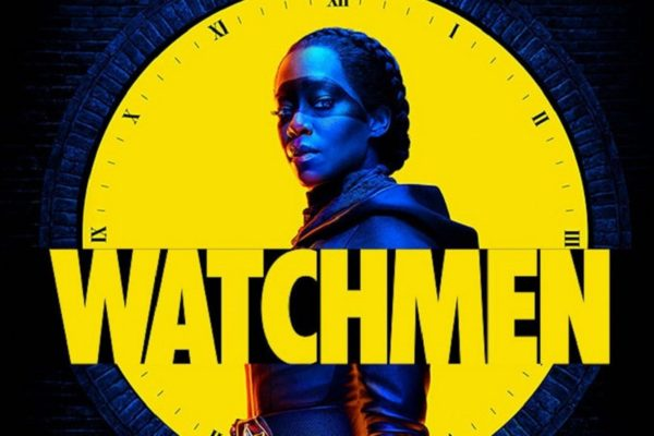 Confira a lista dos indicados ao Emmy 2020 Watchmen recebe 26 indicacoes e larga como grande destaque