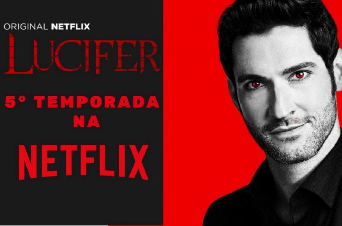 Filmes e Séries que chegarão à Netflix em agosto de 2020