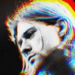 Nirvana vocalista Kurt Cobain denunciou estupro nos anos 1990 e reforcou pautas sociais e de genero 4