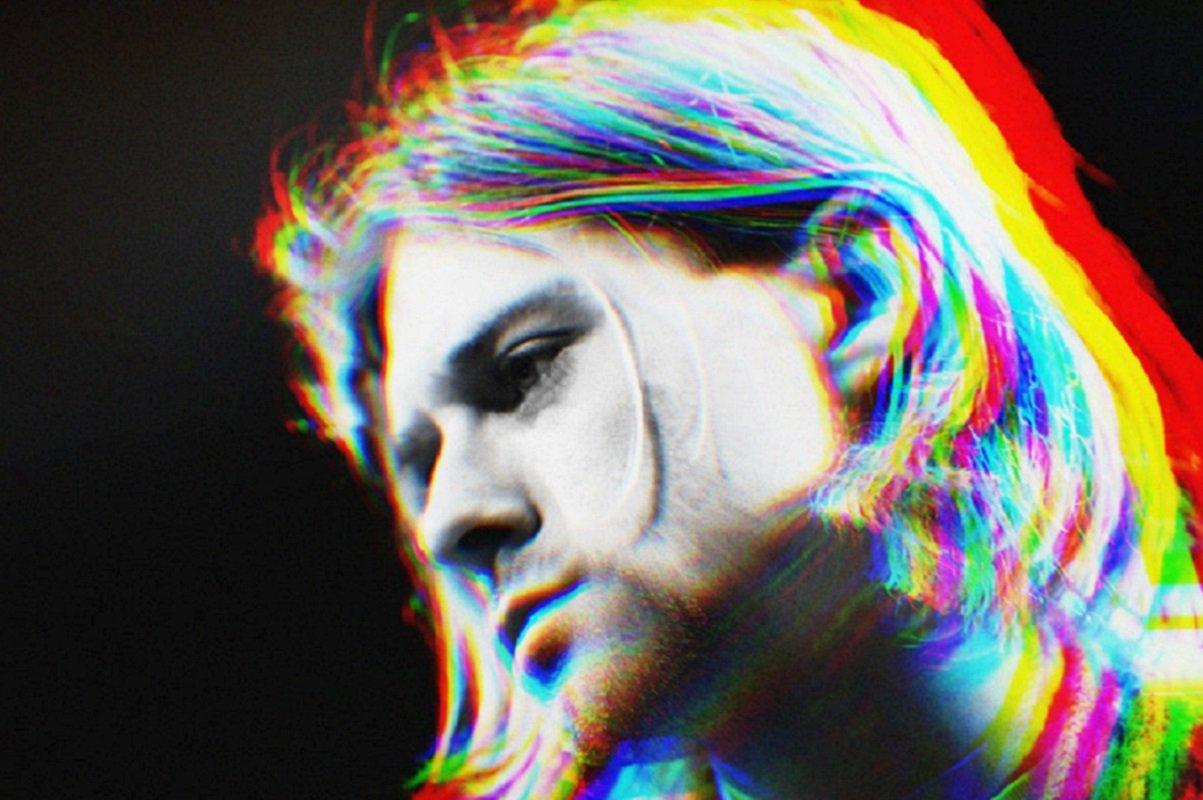 Nirvana: vocalista Kurt Cobain denunciou estupro, machismo e homofobia nos anos 90 e reforçou  pautas sociais e de gênero