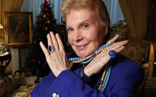 ligue dja walter mercado